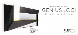 Genium Loci at Plecto Galeria in Medellin, artist Juan Ricando Mejia, sculptures exhibition, miami etra fine art gallery exhibitions news, famous contemporary sculptor, black, gold