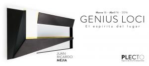 Genium Loci at Plecto Galeria in Medellin, artist Juan Ricando Mejia, sculptures exhibition, miami etra fine art gallery exhibitions news, famous contemporary sculptor, black, gold